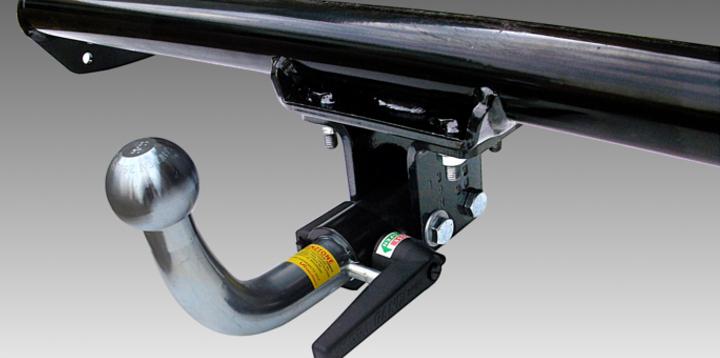 Schema Elettrico Per Gancio Traino : Ganci traino raiteri officina meccanica